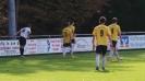 A Jugend SGM vs Juniorenteam Rosenstein