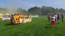 Fussball_Aktive_Reserve_Meisterfeier_2014
