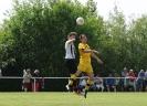 Fussball_Aktive_Saison_2013_2014