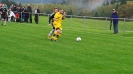 Fussball_Aktive_Saison_2013_2014