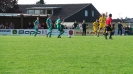 Fussball Ative Saison 2014/2015