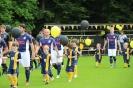 Fussball Meisterfeier 2016