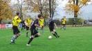 Fussball Saison 2015 / 2016