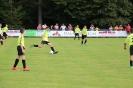Loesch Cup 2015