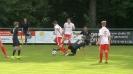 Loesch Cup 2016_1