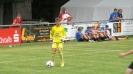Loesch Cup 2016