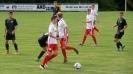 Loesch Cup 2016_3