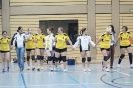Meisterfeier_Volleyball
