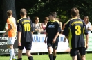 Steelcase Cup 2011