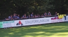 Steelcase Cup 2013