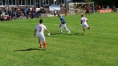 Steelcase Cup 2014